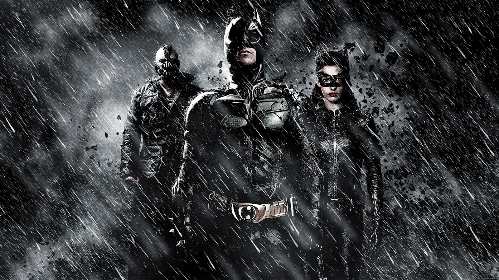 Batman-The-Dark-Knight-Rises_Wallpapers-HD