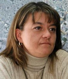 Liliana Pardo Gaona