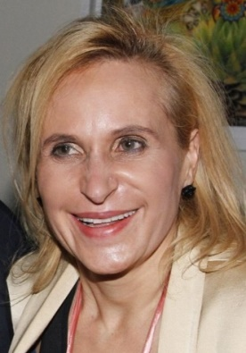 Sandra Morelli Rico