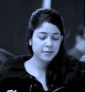 Jessi Quintero