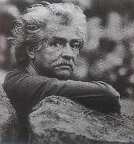 Carlos Rojas es uno de los artistas más importantes de la segunda mitad del siglo XX.