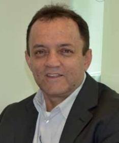 Ing. Jorge Mario Rivera Herrera