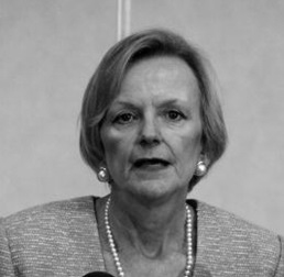 Sally Grooms Cowal