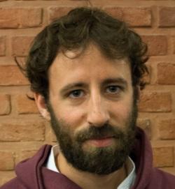 Federico Bianchini