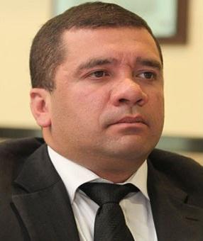 Giovanni Villarraga Ortiz, director de la Secretaría de Función Pública de la gobernación de Cundinamarca.