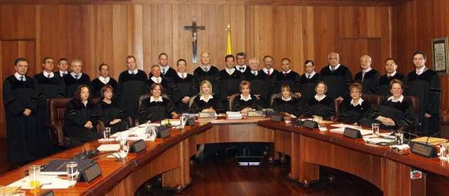 Consejo-de-Estado-el-colombiano