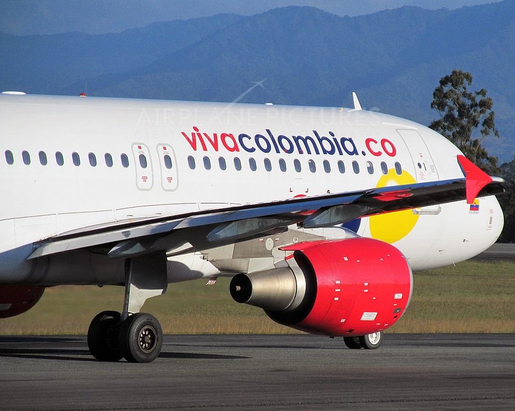 viva-colombia