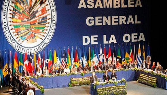 ASAMBLEA-OEA-580x331