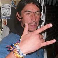 Oscar Felipe Sandino