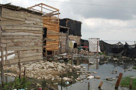 5. Cartagena