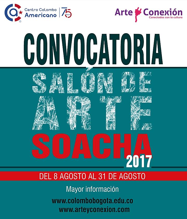 Salon-de-arte-soacha-2017-