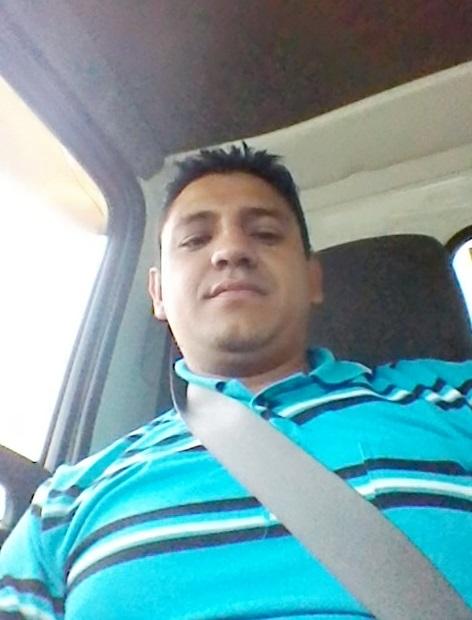 Diego Alejandro Moreno Vargas