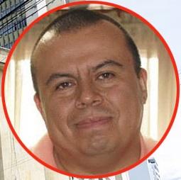 Jimmy Alexander Rodríguez Pardo