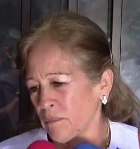 Johanna Páez