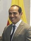 Raúl Buitrago Arias