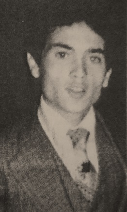 Héctor Jaime Beltrán Fuentes