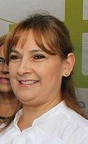 Carmen Cecilia Simijaca