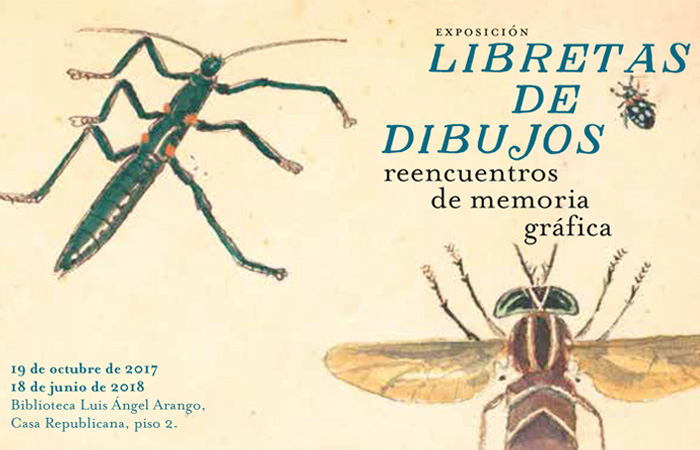 libretas-dibujo-invitacion-digital-2-700