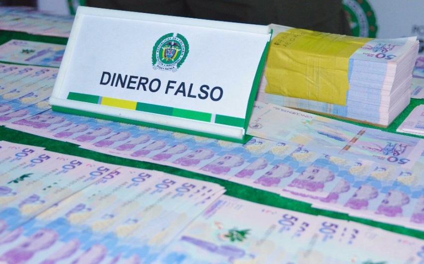 billetes21