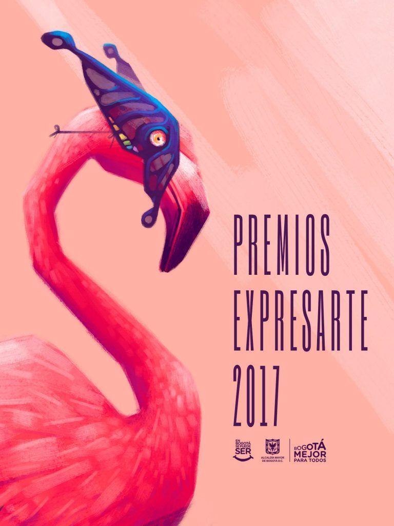 20 Premios Expresarte 2017 12