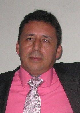 Raúl Castiblanco