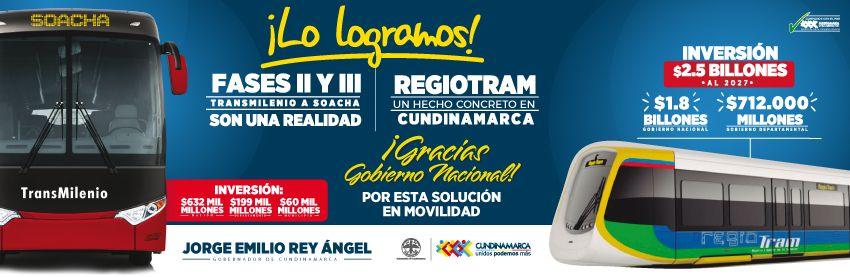 Gestion-Cundinamarca-regiotram