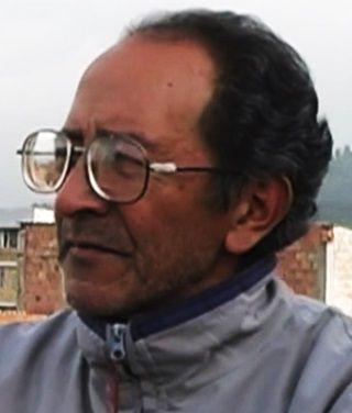 Sigifredo Mora