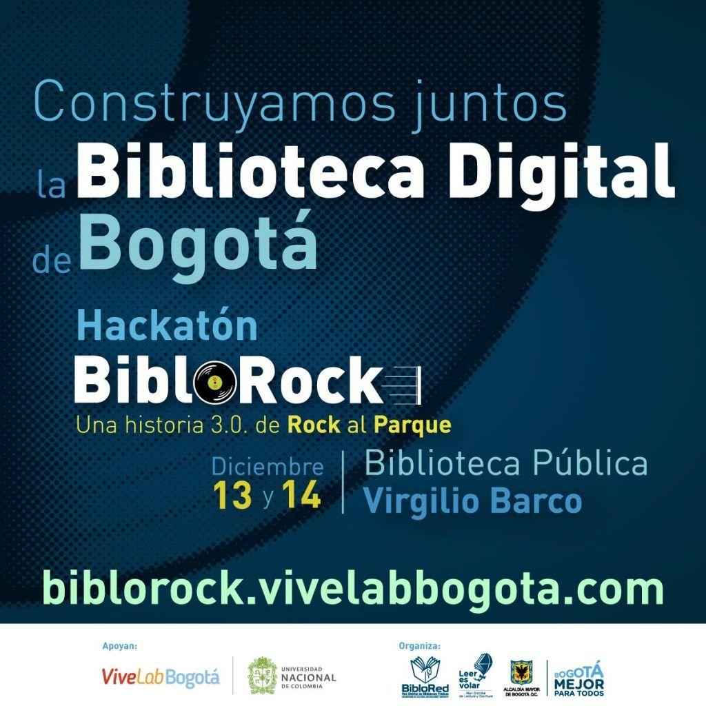bogota digital 1