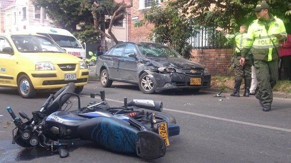 Accidente-de-motociclistas