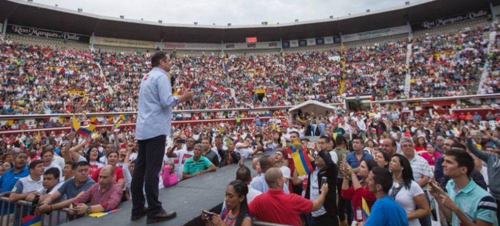 Germán-Vargas-Lleras-Cali-corrupción