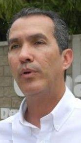 Luis Humberto Martínez Lacouture