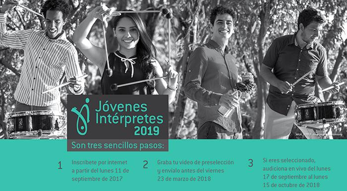 jovenes-interpretes-2019-banner
