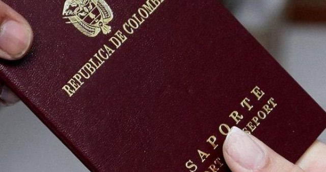 pasaporte-colombiano1