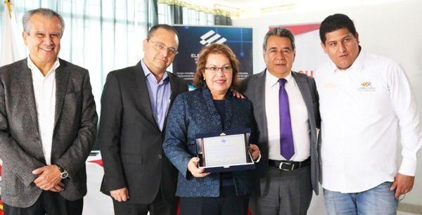 Foto: Periodismo Público