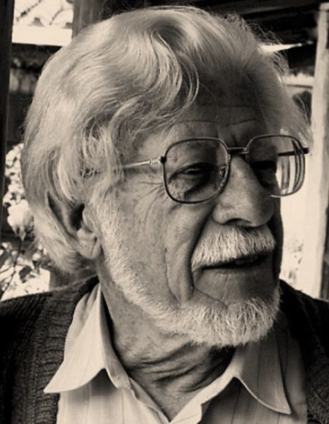 Thomas van der Hammen