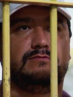 Carlos Enrique Areiza
