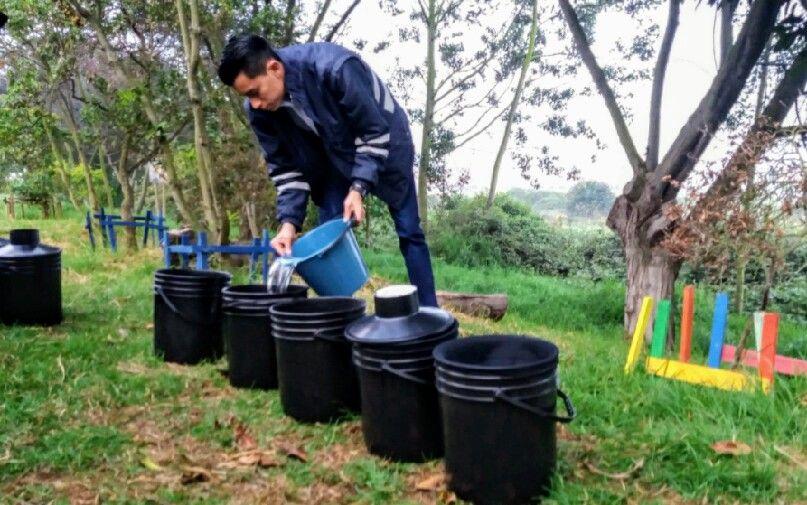 trampas ecológicas (2)