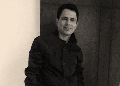 Frank Dairo Rincón