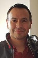 Camilo Andrés Nemocón