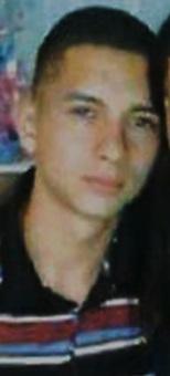 Jeisson Ramírez 1