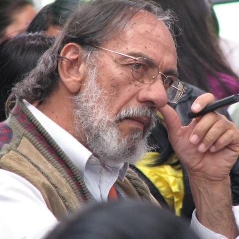 Octavio-Quintero