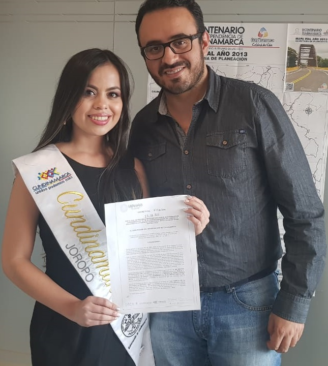 Daniela Chala Ruiz