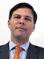 Juan B. Pérez Hidalgo