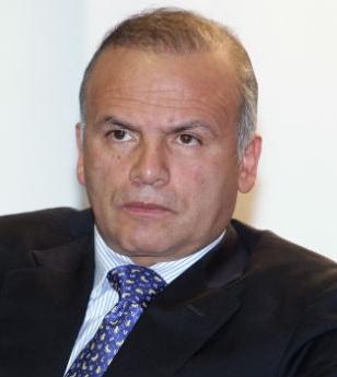 Miguel Ángel Moralesrussi,