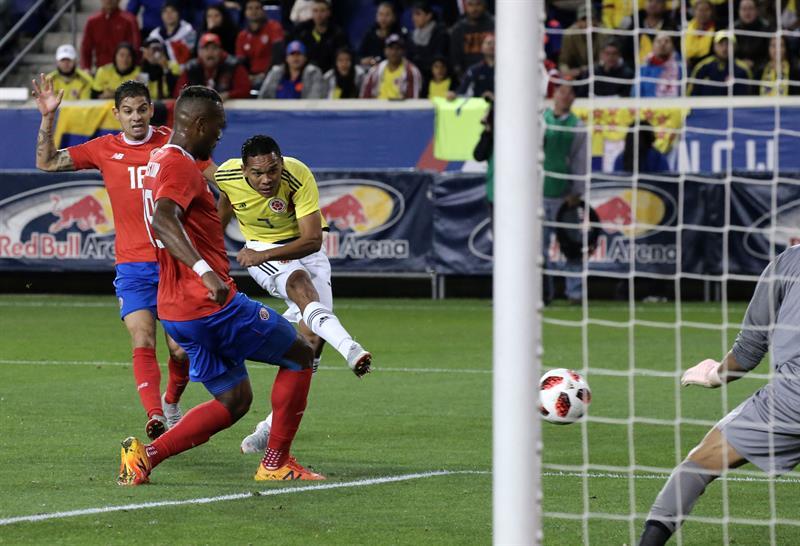 colombia_vs_costa_rica3