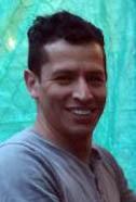 Claudio Alejandro Rodríguez Castañeda