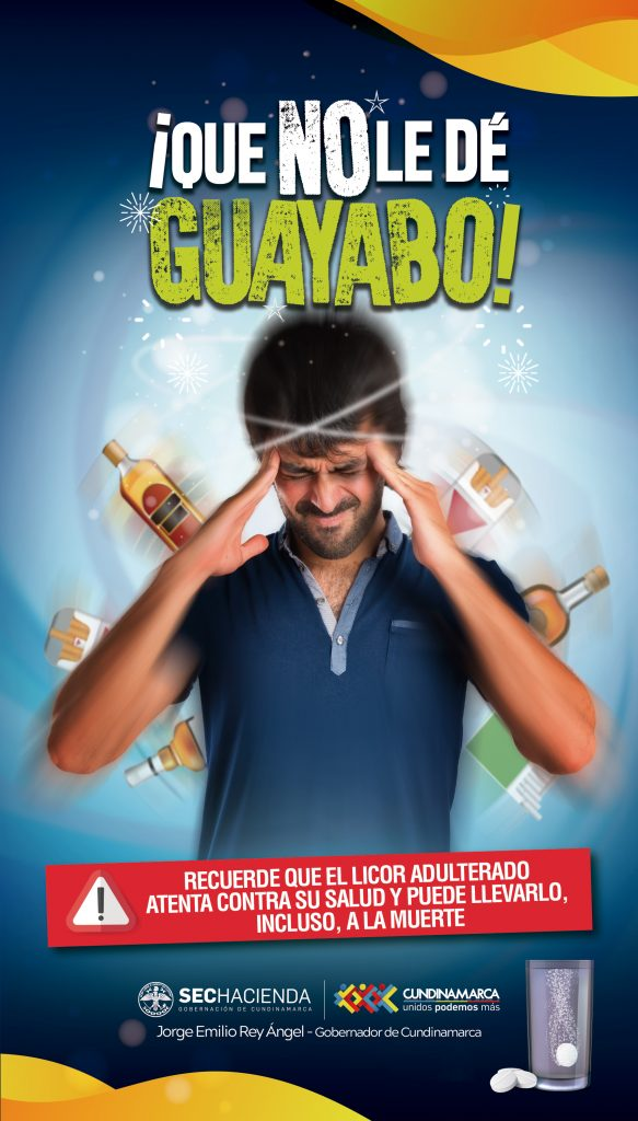 http://www.cundinamarca.gov.co/Home/inicio.gob