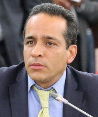 Alexander López