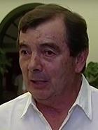 Edgar Carlos Sanabria Melo