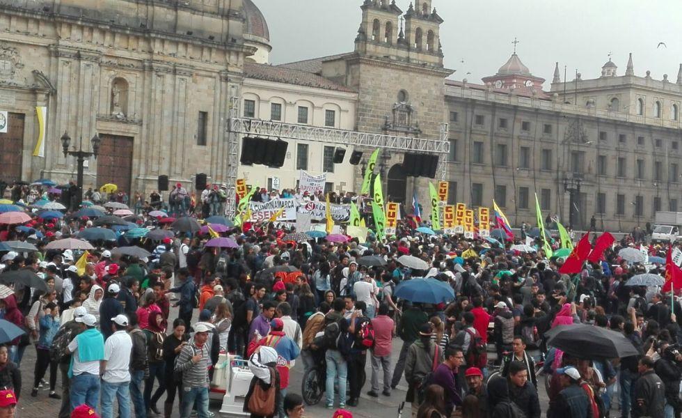 manifestaciones-protestas-marchas